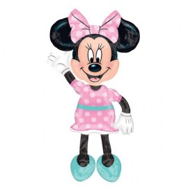 mpalonia-minnie-mouse