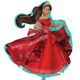 Μπαλόνι Elena of Avalor