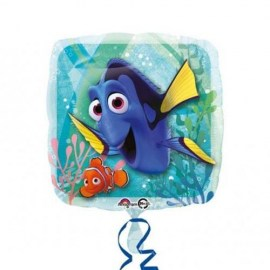 Finding Dory Μπαλόνι 17''