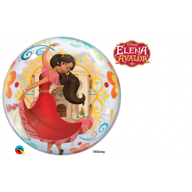 Elena of Avalor Μπαλόνι