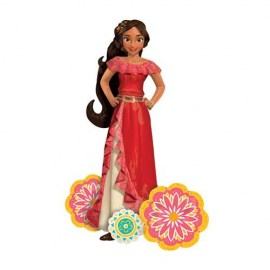 Μπαλόνι Elena of Avalor Airwalker 96cm x 137cm