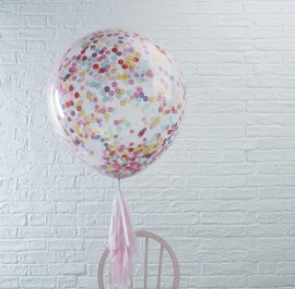 pm-218_-_giant_colourful_confetti_balloons-min