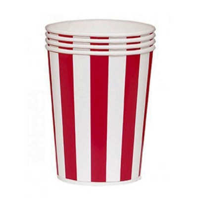 pop-corn-bucket.jpg