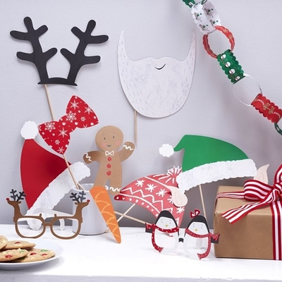 christmas-photo-booth-props-10tmx.jpg